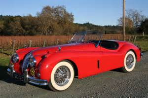 Jaguar Xk140 Coupe 1957 Xk140 Mc Roadster Jaguar For Sale Photos Technical