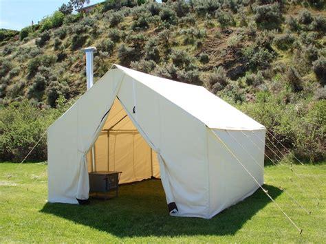 Yakima Tent And Awning shop