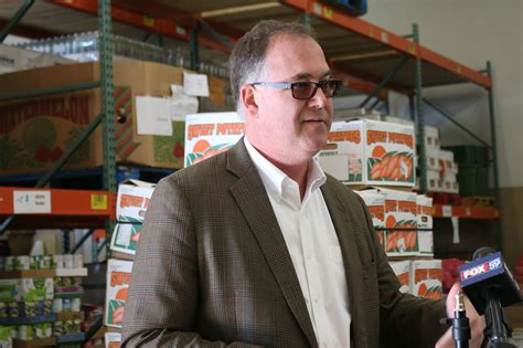 Johnson County Food Pantry by Produce Available To Food Pantries Through Gleaners Partnership Thestatehousefile