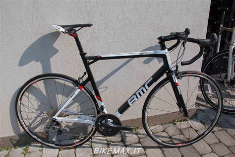 biciclette da bicicletta da corsa strada nuove e usate cannondale trek