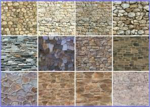 Stone wall tiles texture uploaded by susanbach on wednesday june 17th
