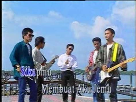 download mp3 five minutes itu inginku download lestari cinta itu ketawa dan airmata video to