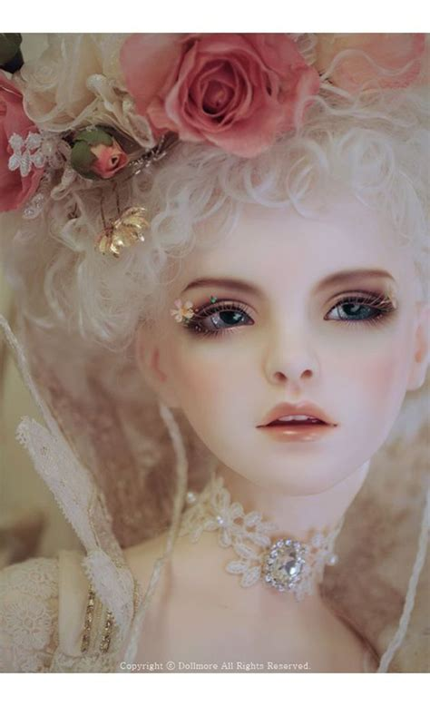 pictures of jointed dolls 738 best images about dolls and masks on shops