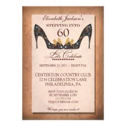 60th birthday invites free template 60th birthday invitations templates cloudinvitation
