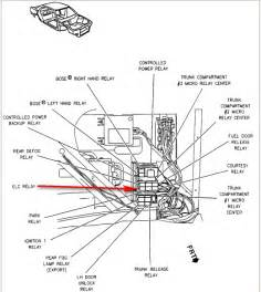nhra fuel relay wiring diagram get free image about wiring diagram