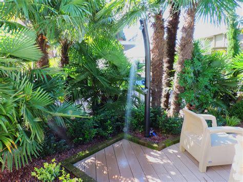progettazione giardini bergamo 12 realizzazione giardini bergamo progettazione giardini