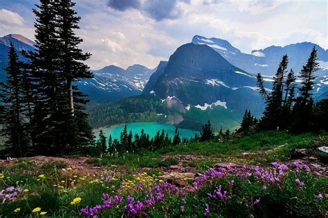 most beautiful state parks 10 of the most beautiful national parks in north america