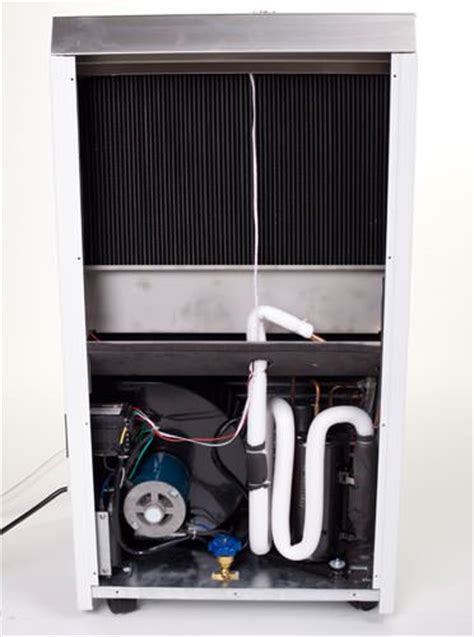basement dehumidifier system energy efficient dehumidifiers installed in massachusetts