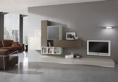 libreria pistoia soggiorno moderno sospeso mobile moderno per soggiorno