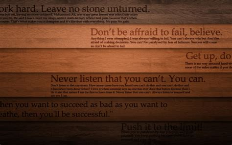 motivational quotes themes for windows 10 inspirational quotes wallpapers pack 663 inspirational mu
