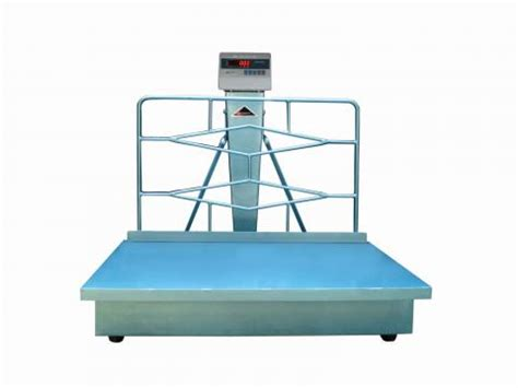 Timbangan Counting Scale Excellent Jcs A timbangan digital bali 081330756767