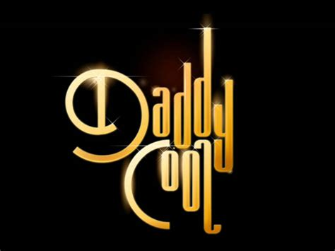 daddy cool boney m daddy cool crouzer remix youtube