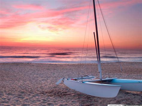 catamaran wallpaper catamaran