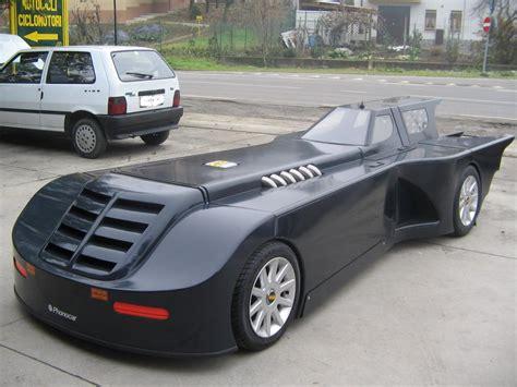 batman real car batman the animated series batmobile real life replica