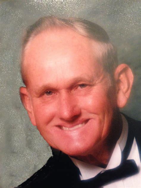 obituaries howard jones funeral home part 3