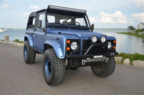 car owners manuals free downloads 1994 land rover discovery security system service manual free full download of 1994 land rover defender repair manual service manual