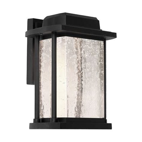 lowes outdoor wall lights lowe s canada outdoor wall lights lighting ideas