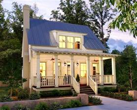 Small House Plans Porches Country House Plans With Porches Room Design Ideas