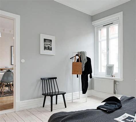 Peinture Blanc Gris by 17 Meilleures Id 233 Es 224 Propos De Murs Gris Sur