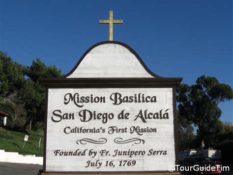 mission san diego de alcala floor plan mission san diego california related keywords mission