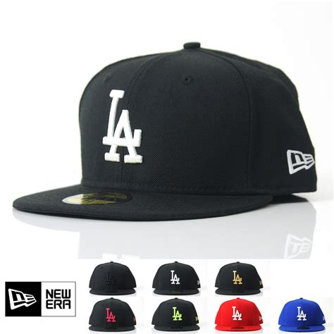 new era la raiders rakuten global market new era cap mlb custom