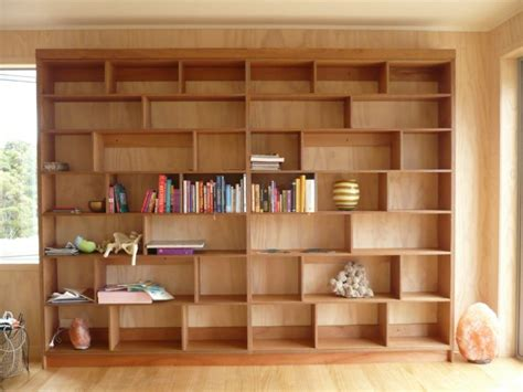 plywood shelving unit coatesville kirsty winter