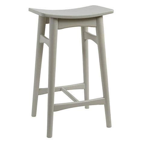 buy kitchen bar stools 18 best kitchen shopping images on pinterest kitchen