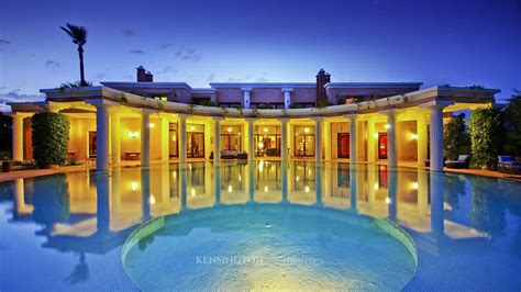 bureau d 騁ude a marrakech agence immobiliere marrakech villas de luxe 224 vendre et