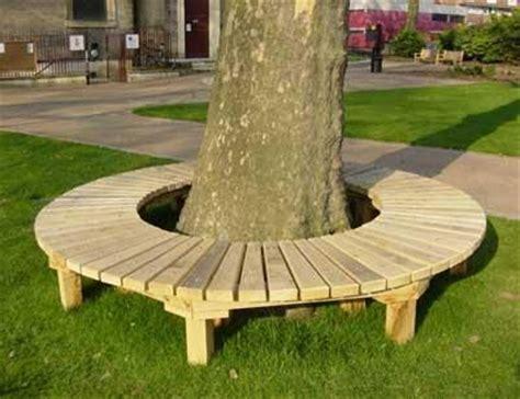 circular bench around tree 25 best ideas about tree seat on pinterest tree bench