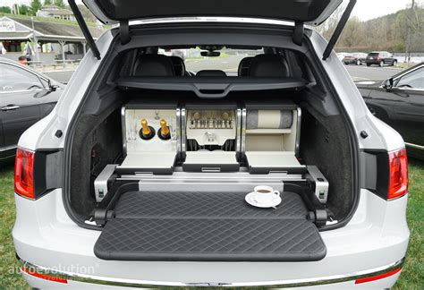 bentley bentayga trunk 100 bentley bentayga trunk bentley bentayga royal