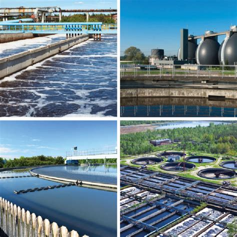 water treatment 7pilar water treatment water wastewater and water treatment plants markets calbond