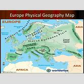 physical-geography-map-of-europe