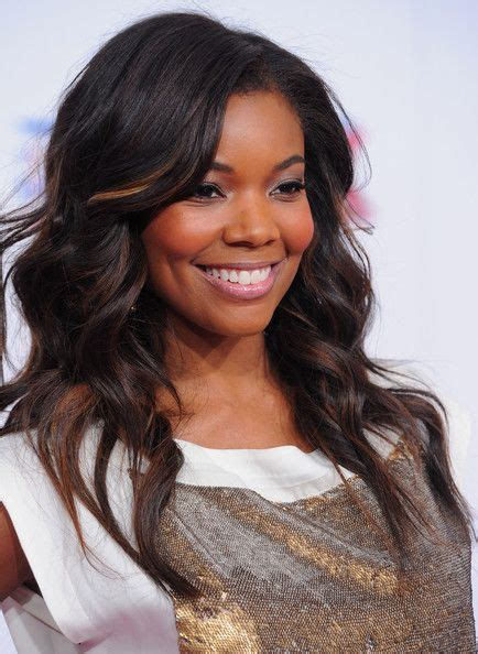 hairlights for black hair and layered for ladies over 50 17 best images about african american layered hair styles