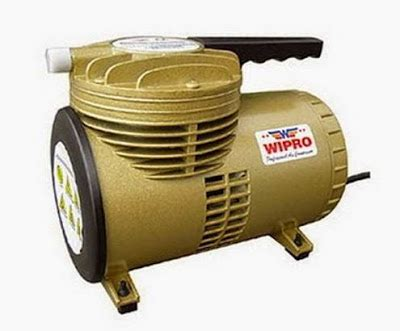 Mesin Kompresor Untuk Cuci Motor alat cuci mobil hidrolik kompresor angin mini murah set wipro