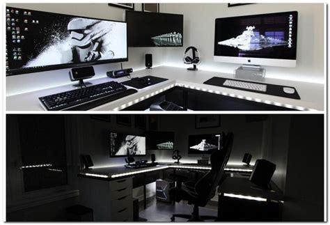 cool interior design ideas  gamers gaming room