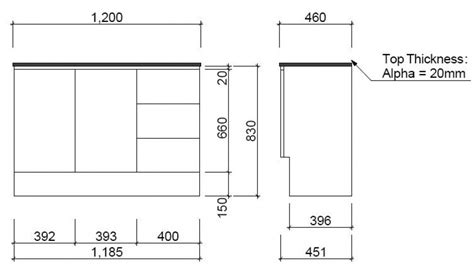 harvey norman bathroom vanity timberline 1200 woodgrain floorstanding vanity