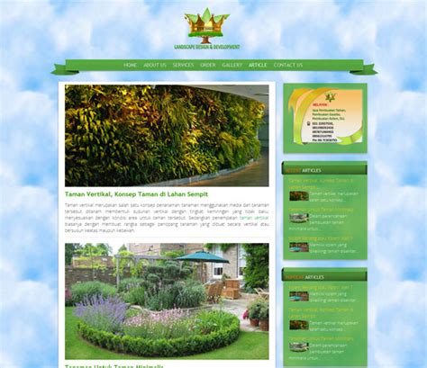 tutorial pembuatan kolam renang pembuatan taman dan kolam untuk rumah hotel perkantoran