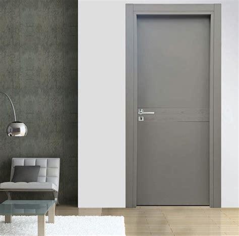 ikea porte interne porte interne ikea porte interne con vetri vari colori