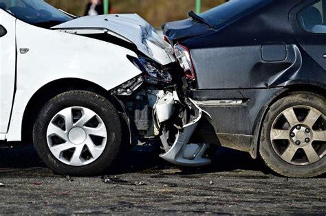 sitzschale auto ab wann ab wann ist ein auto ein unfallwagen autoverwertung