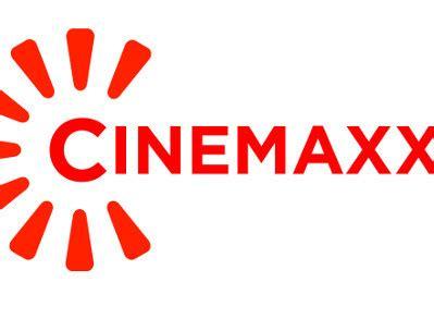 film bioskop hari ini di palembang icon ini kebijakan untuk film nasional di bioskop cinemaxx