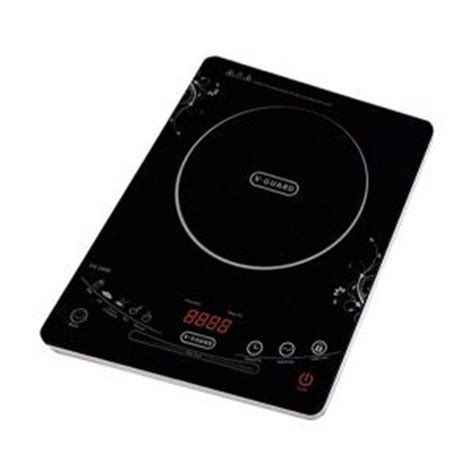 v guard induction heater v guard vic 2000 induction cooktop induction cooker