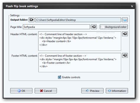 converter png to pdf fm pdf to image converter pro download