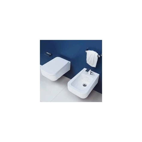 what does wc stand for bathroom wc stands for bathroom 28 images what does wc stand