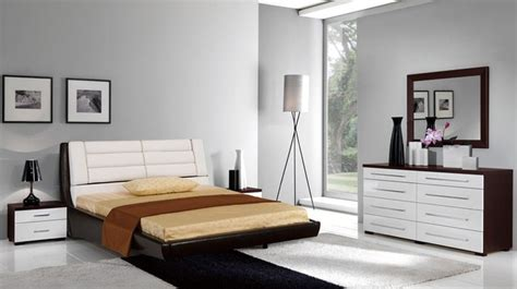 made in spain leather luxury modern furniture set with made in spain leather designer master bedroom furniture
