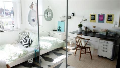 Badezimmer Rohre Verkleiden by Badezimmer Rohre Verkleiden Die Neuesten