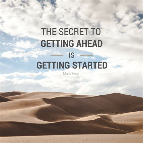 Getting Started In Brokers 10 motivational sales quotes for real estate agents