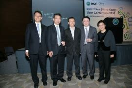 dr. winnie tang and mr. paul tsui with keynote speakers ir