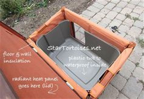 winter proof dog house 1000 ideas about insulated dog houses on pinterest dog house plans dog houses and