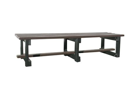 bench sports athletic benches 28 images athletic connection 5