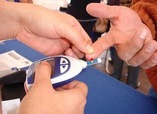 Alat Tes Diabetes diabetes media chek gula darah diabetes penyakit